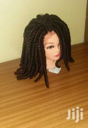 Braided Lace Wigs | Hair Beauty for sale in Nairobi, Nairobi Central