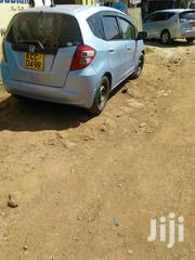 Wachira Car Hire Self Drive | Automotive Services for sale in Nairobi, Roysambu