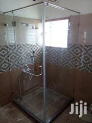 Shower Cubicle Repairer,Both Custom Made And Imported | Repair Services for sale in Nairobi, Nairobi Central
