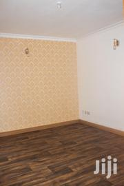 Ruiru One Bedroom Apartment for Sale | Houses & Apartments For Sale for sale in Nairobi, Nairobi Central
