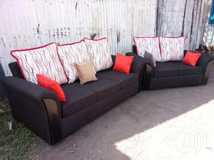 Sofa Set At A Reasonable Price