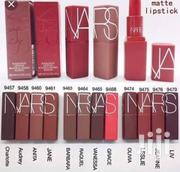 Matte Lipstick | Makeup for sale in Nairobi, Nairobi Central