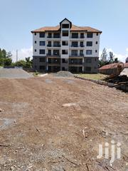 2 Bedrooms Master Ensuite in Ogango Kisumu | Houses & Apartments For Rent for sale in Kisumu, Kolwa Central