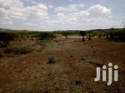 5 Acres Ngong Kimuka | Land & Plots For Sale for sale in Kajiado, Ngong