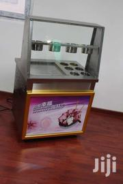 Ice Cream Machine / Frozen Youghurt Machine / Fruit Juice Slusheez | Manufacturing Equipment for sale in Nairobi, Sarang'Ombe