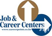 Job Opportunity | Human Resources Jobs for sale in Meru, Municipality