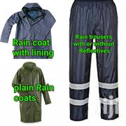 Rain Cloths | Clothing for sale in Kiambu, Hospital (Thika)