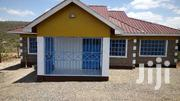 REDUCED!! 3 Brm Hse Olepolos 5M | Houses & Apartments For Sale for sale in Kajiado, Ongata Rongai