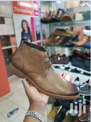 Pure Leather Official Shoes | Shoes for sale in Nairobi, Nairobi Central