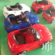 Motorised Toys | Toys for sale in Nairobi, Nairobi Central