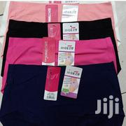 Comfortable Seamless Panties | Clothing Accessories for sale in Nairobi, Nairobi Central