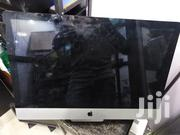 Apple iMac 27 Inches 1tb Hdd Core I7 8gb Ram | Laptops & Computers for sale in Nairobi, Nairobi Central