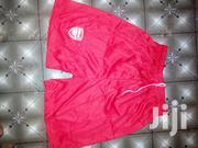 Arsenal Red Jerseys + Shorts | Clothing for sale in Homa Bay, Homa Bay Central