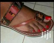 Swahili Shoes | Shoes for sale in Mombasa, Bamburi