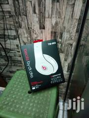 Beats By Dr Dre TM003 | Audio & Music Equipment for sale in Nairobi, Nairobi Central