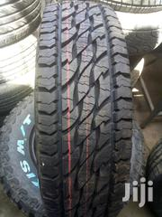 215R15C Bridgestone AT Tyre | Vehicle Parts & Accessories for sale in Nairobi, Nairobi Central
