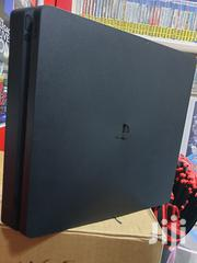 Playstation 4 Silm Pre Owned | Video Game Consoles for sale in Nairobi, Nairobi Central