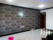 Wallpapers And TV Wall Mounting | Building & Trades Services for sale in Machakos, Athi River