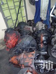 Truck Allied Spare Parts | Vehicle Parts & Accessories for sale in Nairobi, Ruai