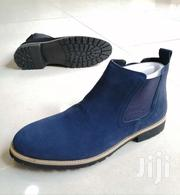 Casual/Official Leather Suede Shoe | Shoes for sale in Nairobi, Nairobi Central