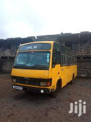 Tata School Bus 2007 | Buses for sale in Kiambu, Limuru East