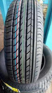 205/60/R16  Aplus Tyres From China | Vehicle Parts & Accessories for sale in Nairobi, Nairobi Central