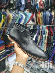 Pure Leather Shoes | Shoes for sale in Nairobi, Nairobi Central