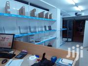 Ground Floor Shop For Sale, Off Kimathi Street Near Sarova Stanley | Commercial Property For Sale for sale in Nairobi, Nairobi Central