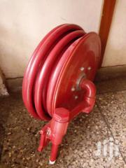 Hose Reel - Swinging | Manufacturing Equipment for sale in Nairobi, Nairobi Central