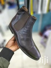 Leather Pure Shoes | Shoes for sale in Nairobi, Nairobi Central