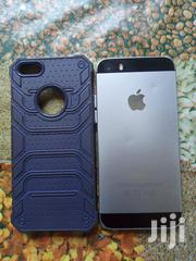 Apple iPhone 5s 16 GB Gray | Mobile Phones for sale in Nakuru, Nakuru East