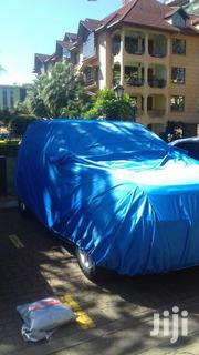 Unique Car Covers | Vehicle Parts & Accessories for sale in Nairobi, Nairobi Central