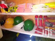 Safety Helmets | Safety Equipment for sale in Kiambu, Hospital (Thika)