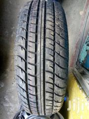195/70R14 Gt Champiro Tyres | Vehicle Parts & Accessories for sale in Nairobi, Nairobi Central