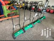Manual Lawn Mower | Garden for sale in Nairobi, Kilimani
