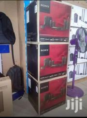 Sony DZ 350 DVD Home Theater System | Audio & Music Equipment for sale in Nairobi, Nairobi Central