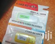 USB Card Reader   Computer Accessories  for sale in Nairobi, Nairobi Central