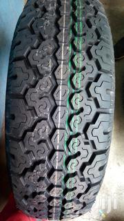 255/70/R15 Dunlop Tyres. | Vehicle Parts & Accessories for sale in Nairobi, Nairobi Central