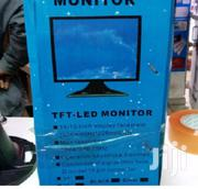 15 Inches Touch Screen Monitor For Pos | Computer Monitors for sale in Nairobi, Nairobi Central