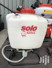 Solo Sprayer | Farm Machinery & Equipment for sale in Nairobi, Nairobi Central