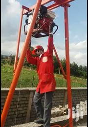 Concrete Hoist | Manufacturing Equipment for sale in Nairobi, Nairobi Central