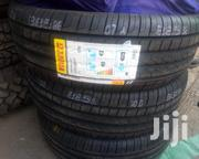 225/55R17 Pirelli Tyres | Vehicle Parts & Accessories for sale in Nairobi, Nairobi Central