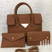 Fancy 3 in 1 Handbags | Bags for sale in Nairobi, Nairobi Central