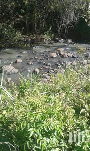 Chaka-karundas, Nyeri County | Land & Plots For Sale for sale in Nyeri, Thegu River