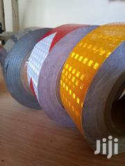 Safety Reflective Sticker Tapes | Safety Equipment for sale in Kiambu, Hospital (Thika)