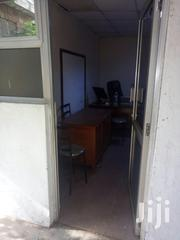 Offices For Rent | Commercial Property For Rent for sale in Nairobi, Nairobi Central