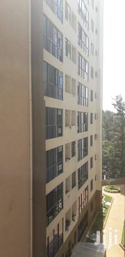 Kileleshwa, Gatundu Road Two Bedrooms, Master En Suit, Gym | Houses & Apartments For Rent for sale in Nairobi, Kileleshwa
