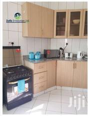 3 Bedroom Furnished Apartment | Short Let and Hotels for sale in Mombasa, Mkomani
