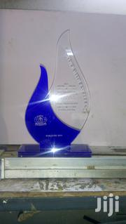 Customized Trophies | Arts & Crafts for sale in Nairobi, Nairobi Central
