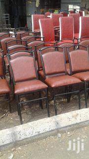 Classic Restaurant Chairs | Furniture for sale in Nairobi, Nairobi Central
